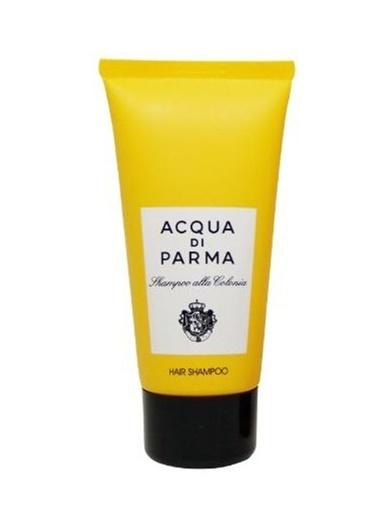 Acqua di Parma Acqua Di Parma Hair Shampoo Şampuan 150ml Renksiz